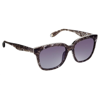 FYSH UK Collection FYSH 2010 Sunglasses